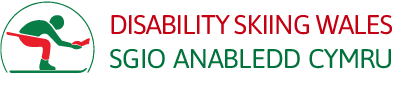 DSW-logo1