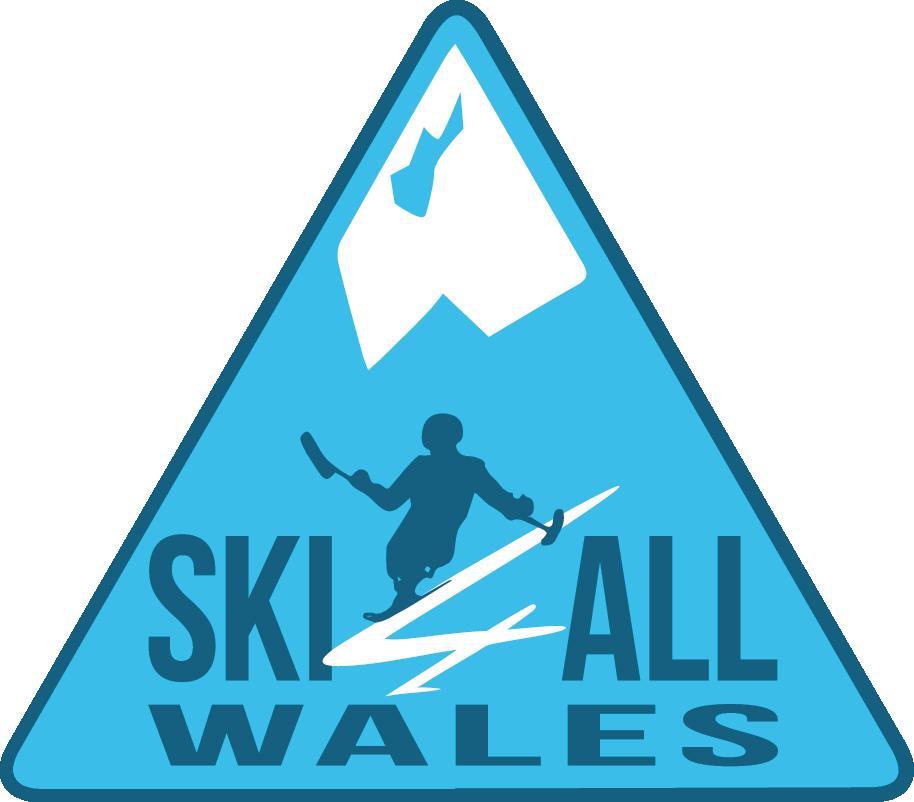 Ski 4 All Wales
