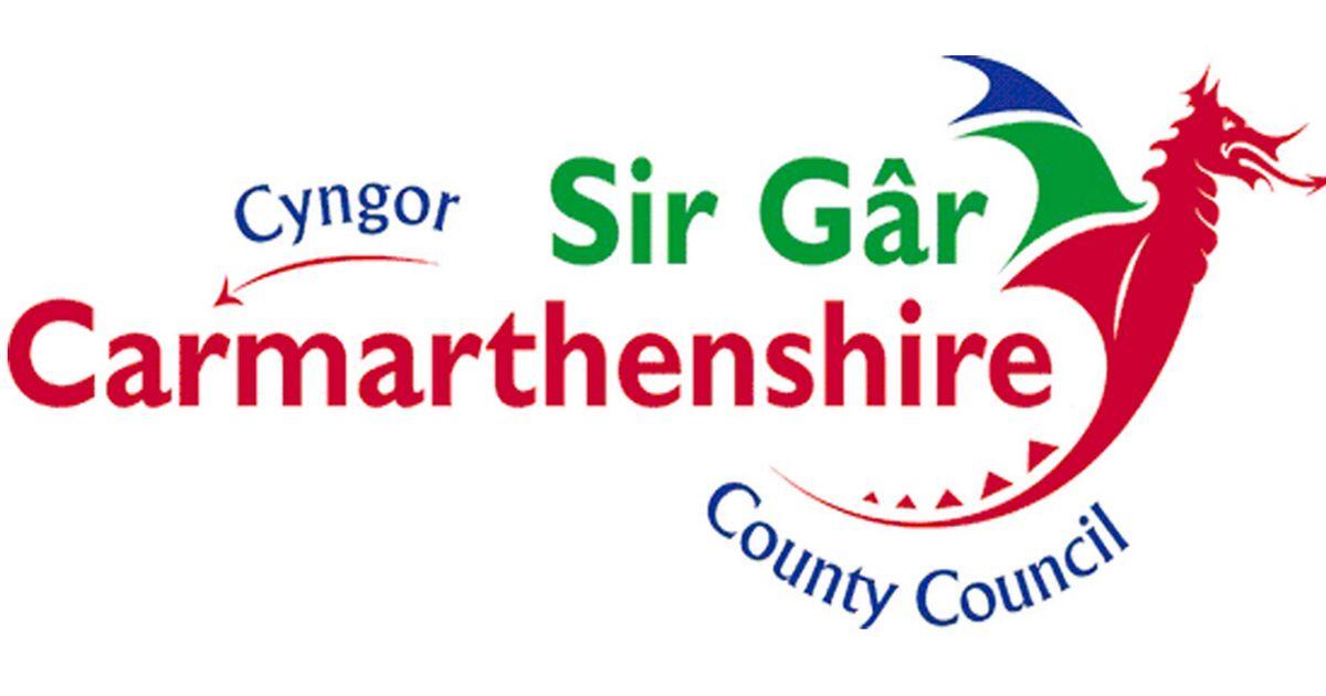 carmarthenshire-council