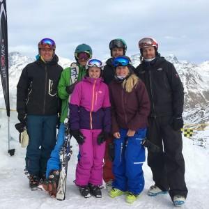 Zermatt 2017